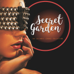 Secret Garden - The Ultimate Lounge Collection