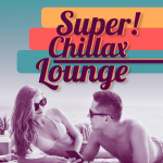 Super Chillax Lounge