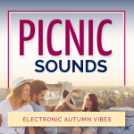 Picnic Sounds - Electronic Autumn Vibes
