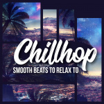 Chillhop - Smooth Beats To Relax To