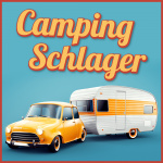 Camping Schlager