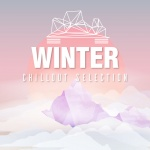 Winter Chillout Selection
