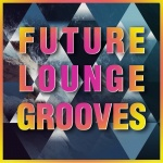 Future Lounge Grooves