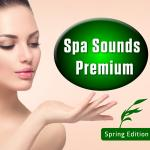 Spa Sounds Premium - Spring Edition