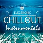 Electronic Chillout Instrumentals