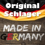Original Schlager - Made In Germany