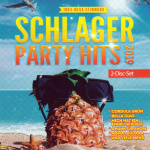 Schlager Party Hits 2019